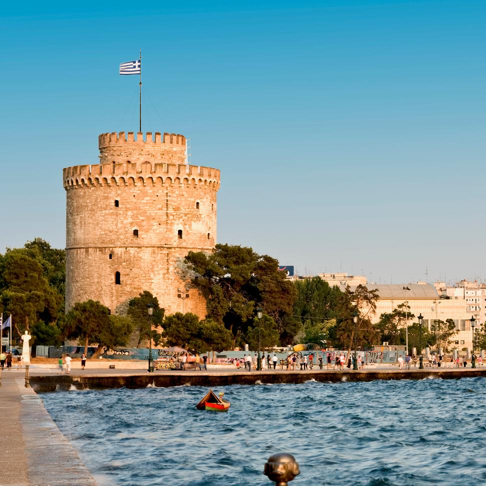 Hotels In Thessaloniki Find Cheap Thessaloniki Hotels With Momondo - The-met-hotel-in-thessaloniki-greece-is-for-the-elite