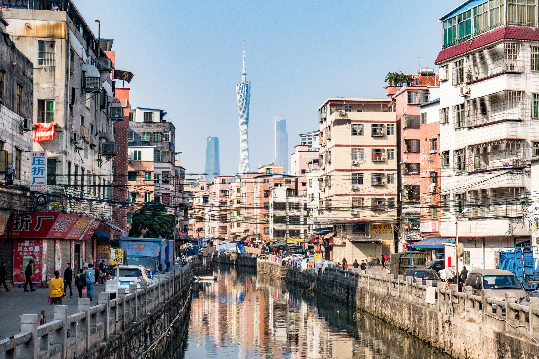 hotels in guangzhou find cheap guangzhou hotels with momondo ireland rh momondo ie