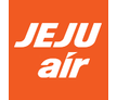Jeju Air